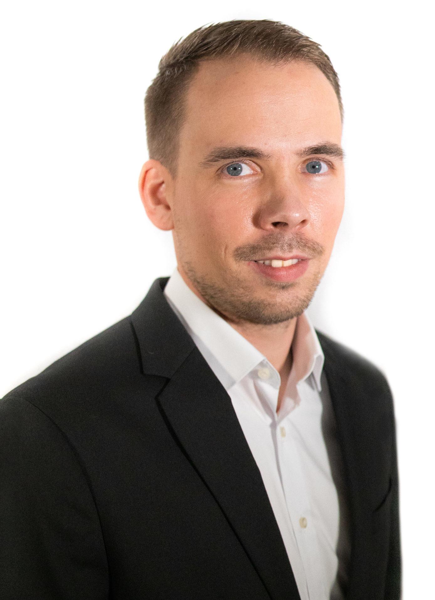 Sascha Maurer