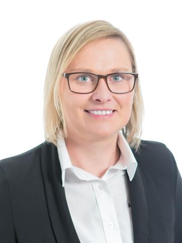 Anika Spiegelberg