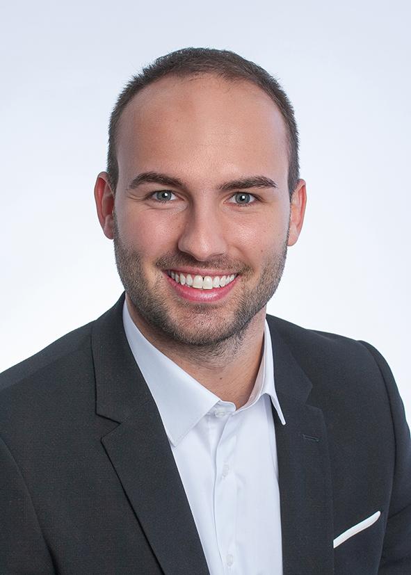 Fabian Kirschbaum