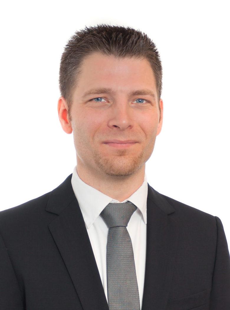 Matthias Pilger