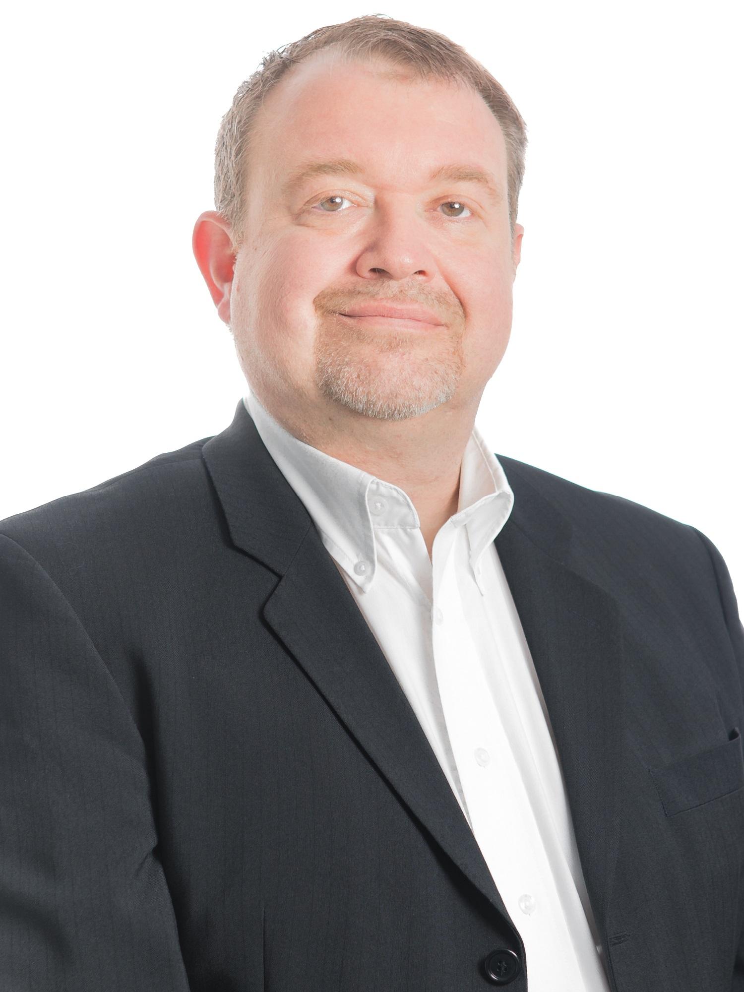 Matthias Uhlig