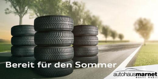 Räderwechsel Sommer_Teaser_Website_1160x580