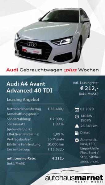 Angebot 6 A4 WDW33481_Web
