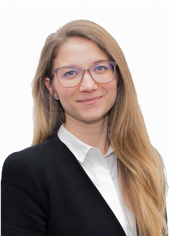 Anina Mörgenthaler