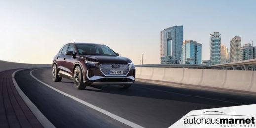 Beitragsbild_Audi e-tron Q4