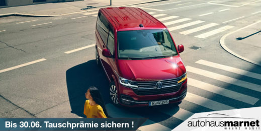 Beitragsbild_Tauschprämie für Nutzfahrzeuge