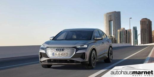 Beitragsbild_Website_Audi etron Q4SB_1160x580